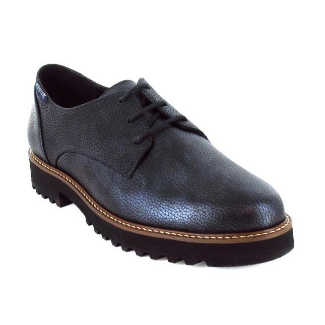Chaussures de ville Sabatina