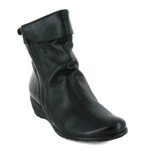Les Hits de la Saison boots femme bottines femme Seddy