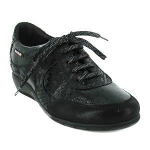 Chaussures de ville chaussures de ville a lacets femme Jacinte