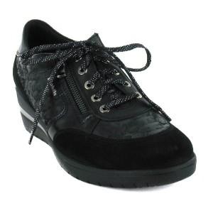Chaussures de ville chaussures de ville a lacets femme Patrizia