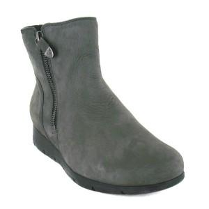 boots-femme-bottines-femme Dorine
