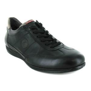 Chaussures de ville baskets basses homme Ulises 8789