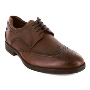 chaussures de ville a lacets homme Forkan
