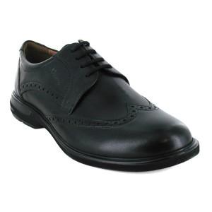 chaussures de ville a lacets homme Purves