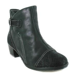 Boots / Bottines boots femme bottines femme Sydney 9919