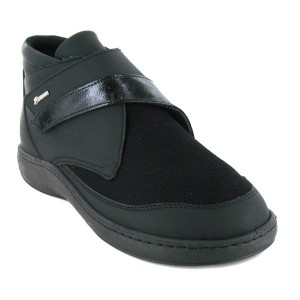 chaussures velcro chaussures velcro H107