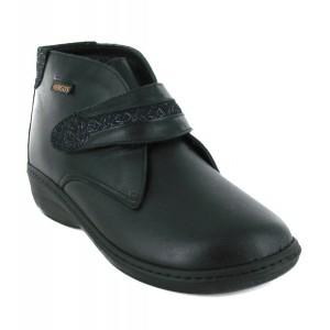 Boots / Bottines boots femme bottines femme H944