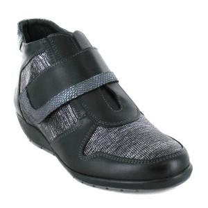 Boots / Bottines boots femme bottines femme Kuris
