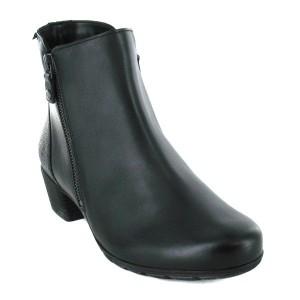 Bottes / Bottines boots femme bottines femme Izia