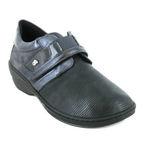 Chaussures fermées chaussures femme S201