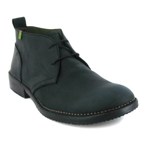 boots homme Yugen NG21