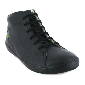 Chaussures détente chaussures a lacets homme Meteo N°212