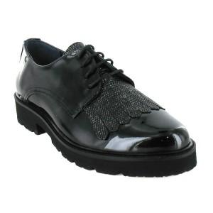 chaussures de ville a lacets femme Venus 7244