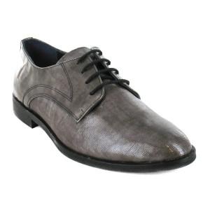 chaussures de ville a lacets femme Raquel 6890
