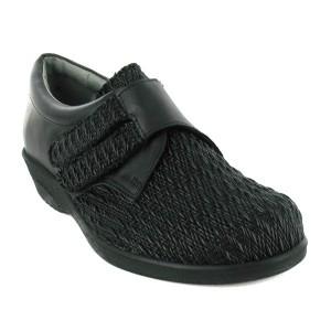 chaussures a velcro Chut Gala Ultra