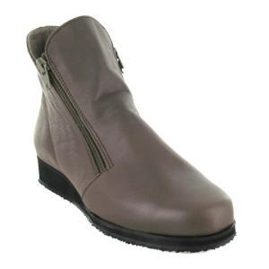 boots femme bottines femme Castor