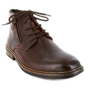 bottines-homme Nobel F1233