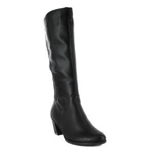 Bottes / Bottines bottes femme Cristallin Y8995