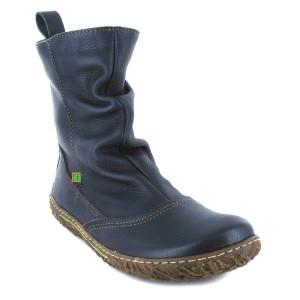 boots femme bottines femme Nido N°722