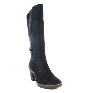 bottes femme Lichen N°5170