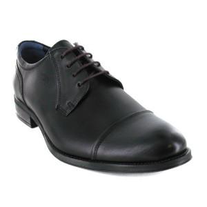 chaussures-de-ville-a-lacets-homme Heracles 8412