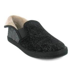 Chaussons Pieds sensibles chaussons pieds sensibles femme BR3118