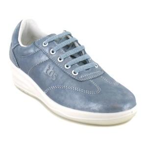 159638349a1db Ballerines femme, les + grandes marques de chaussures confort femme ...