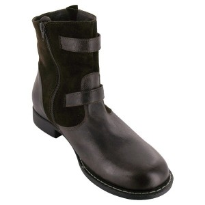 Boots boots homme Ota 5-85667