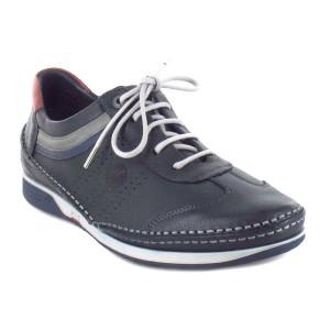 Confortables Baskets Homme Basses Chaussmart Chaussures 35jScqAL4R