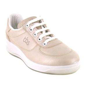 b540a5775ffce4 TBS Homme Femme Enfants | Chaussures, baskets, sandales, tongs ...