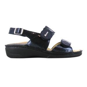 Hergos   Chaussures confort, pieds larges, médicales - Chaussmart c206394a975a