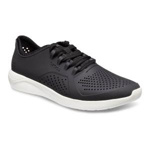 27f38917afdf62 Chaussures détente à lacets pour homme -Livraison 48H -échange ...