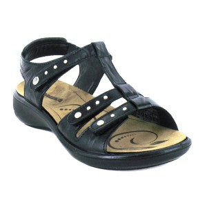 Maintenant 15% De Réduction: Chaussures Velcro Pour Les Pieds Sensibles Florett 7vQRHj9w7