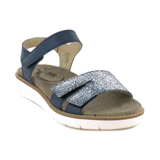 Sandalette 01712