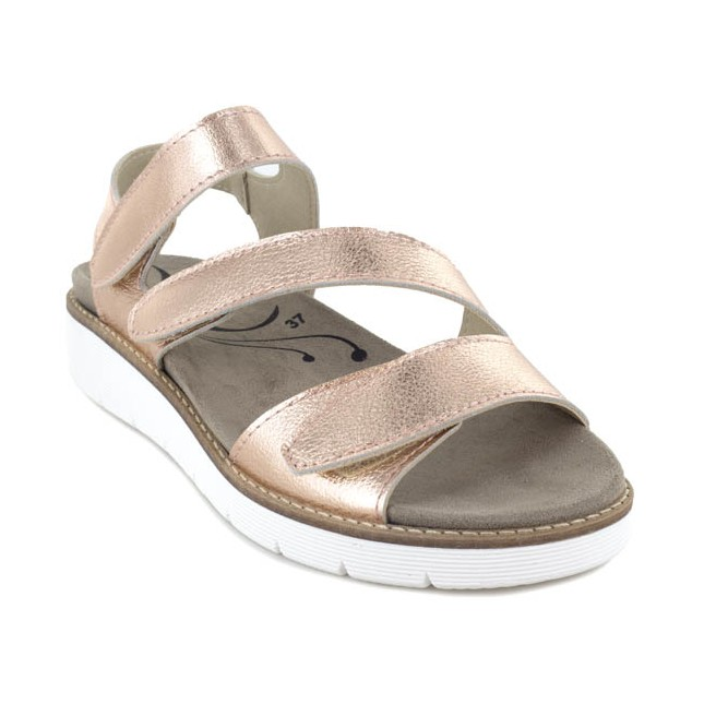 Sandalette 01722