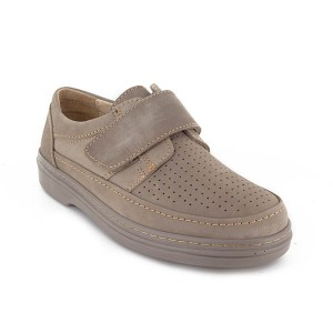 ConfortGrandes Sensibles Homme Chaussures Pieds bgyY76f