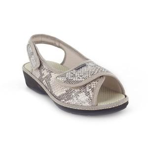 Pieds Sensibles Chaussures Femme Larges Et 1l3FKJTc