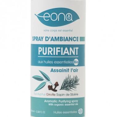 Spray Purifiant BIO