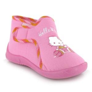 Pantoufles / Chaussons pantoufles enfant chaussons enfant Rebus