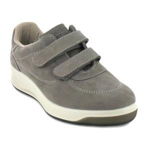 marques Ballerines femme les confort chaussures de femme grandes r161gwqtU