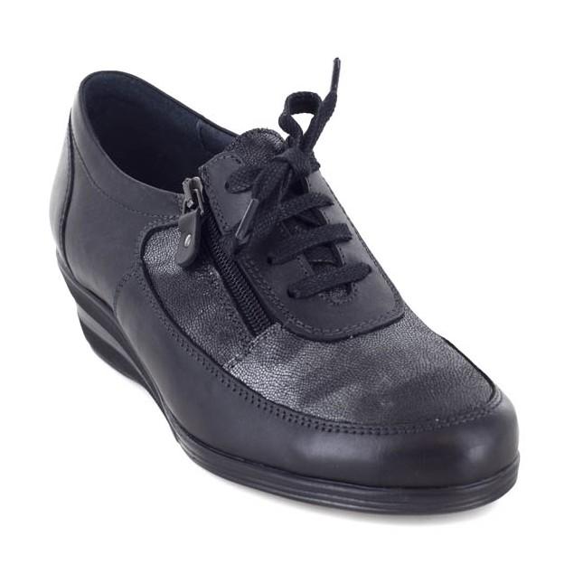 Chaussures Chaussmart 563 15 Lacets À qxgTOw8Ug