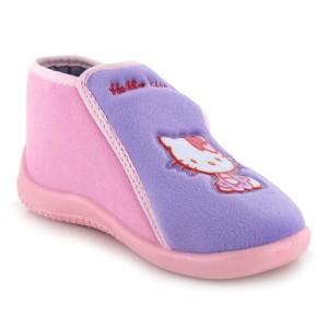 Pantoufles / Chaussons pantoufles enfant chaussons enfant Retro