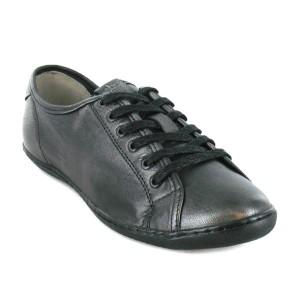 TBS Homme Femme Enfants   Chaussures, baskets, sandales, tongs ... f0e3c6880b70