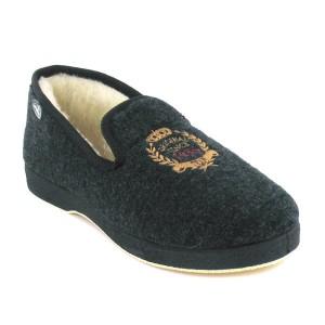d1cb8854f6229 Chaussons homme - pieds sensibles