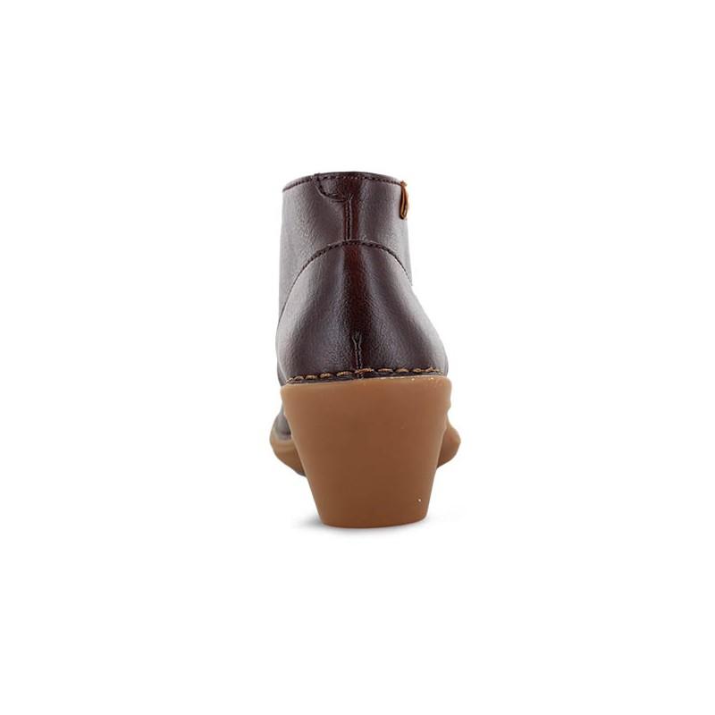 3008fedc9b30b Boots   Bottines pour femme Aqua N°5326T