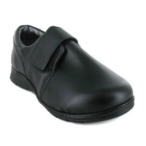 Chaussures Adour   Confort, Médicales, Ergonomiques - Chaussmart b5ae65537a33