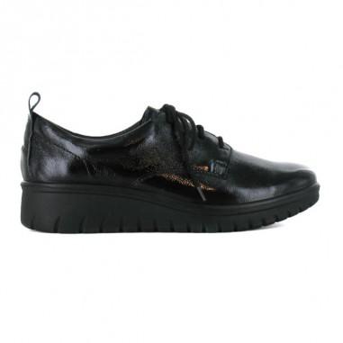 Chaussures de ville Varese N 02   Chaussmart 4dadb5639de1