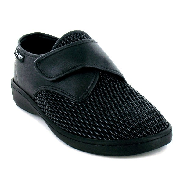 chaussures pieds sensibles pour femme alvine chaussmart