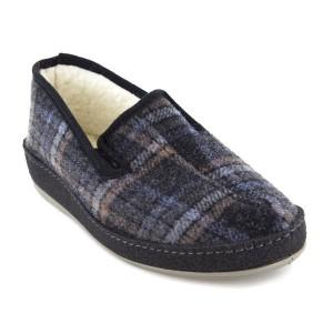 Chaussures Luxe Tressees De Pour Homme kn0wP8OX