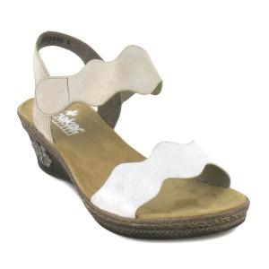 e8f00ce632a326 Rieker Antistress | Chaussures anti stress homme & femme - Chaussmart
